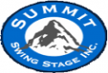 SummitSwing