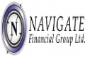 NavFinancial